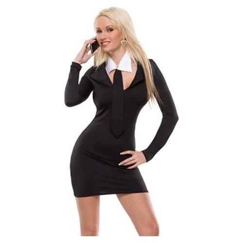 Naughty teacher costume for women costumes women